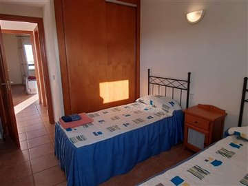 18331-apartment-for-sale-in-vera-playa-459111