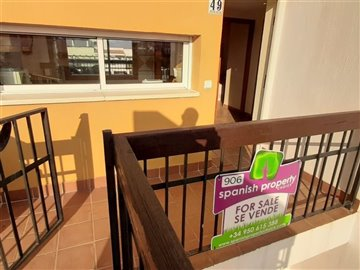 18331-apartment-for-sale-in-vera-playa-459133
