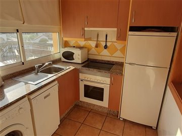 18331-apartment-for-sale-in-vera-playa-459115