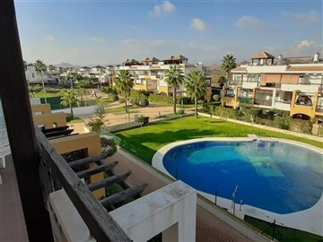 18331-apartment-for-sale-in-vera-playa-459102