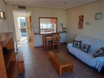 18331-apartment-for-sale-in-vera-playa-459100