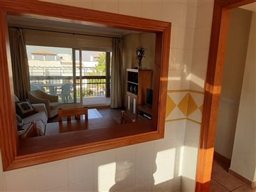 18331-apartment-for-sale-in-vera-playa-459118