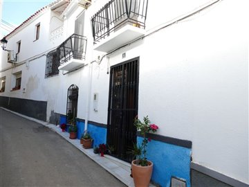 18439-village-house-for-sale-in-antas-470561-