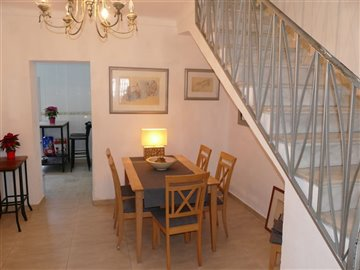 18439-village-house-for-sale-in-antas-470568-