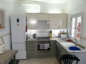 18439-village-house-for-sale-in-antas-470574-