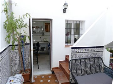 18439-village-house-for-sale-in-antas-470581-