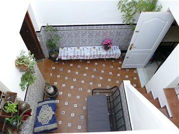 18439-village-house-for-sale-in-antas-470591-
