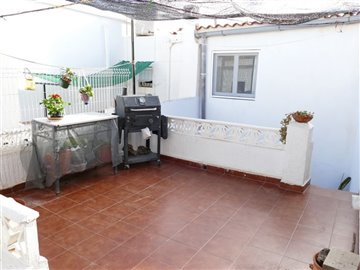 18439-village-house-for-sale-in-antas-470594-