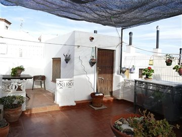 18439-village-house-for-sale-in-antas-470592-