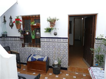 18439-village-house-for-sale-in-antas-470579-