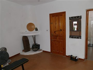 18439-village-house-for-sale-in-antas-470583-