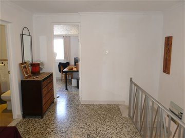 18439-village-house-for-sale-in-antas-470597-
