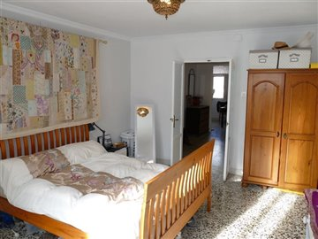 18439-village-house-for-sale-in-antas-470601-