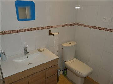 18439-village-house-for-sale-in-antas-470608-