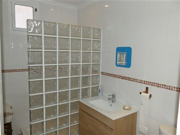 18439-village-house-for-sale-in-antas-470609-