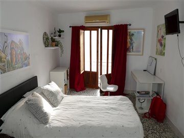 18439-village-house-for-sale-in-antas-470603-