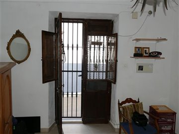 18439-village-house-for-sale-in-antas-470564-