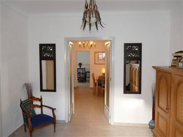 18439-village-house-for-sale-in-antas-470560-