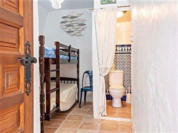 18594-village-house-for-sale-in-san-juan-de-l