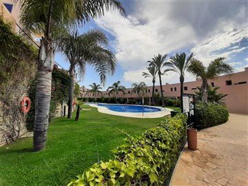 18763-apartment-for-sale-in-mojacar-500303-xm