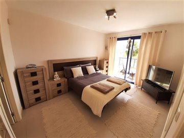 18763-apartment-for-sale-in-mojacar-500311-xm