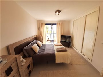 18763-apartment-for-sale-in-mojacar-500312-xm