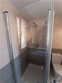 18763-apartment-for-sale-in-mojacar-500313-xm