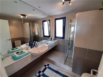 18763-apartment-for-sale-in-mojacar-500314-xm
