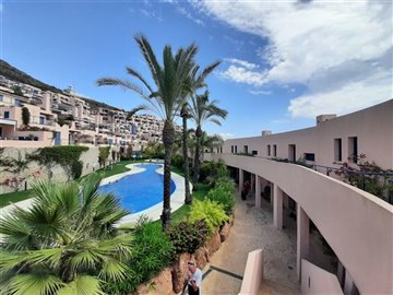 18763-apartment-for-sale-in-mojacar-500316-xm