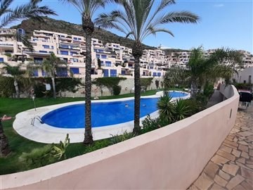 18763-apartment-for-sale-in-mojacar-500317-xm