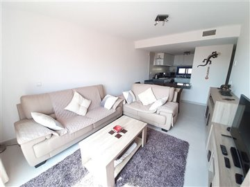 18763-apartment-for-sale-in-mojacar-500302-xm