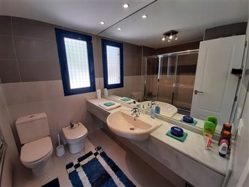 18763-apartment-for-sale-in-mojacar-500310-xm
