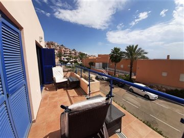 18763-apartment-for-sale-in-mojacar-500304-xm