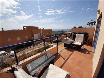18763-apartment-for-sale-in-mojacar-500306-xm
