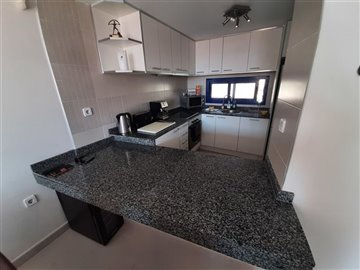 18763-apartment-for-sale-in-mojacar-500308-xm