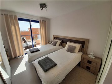 18763-apartment-for-sale-in-mojacar-500309-xm