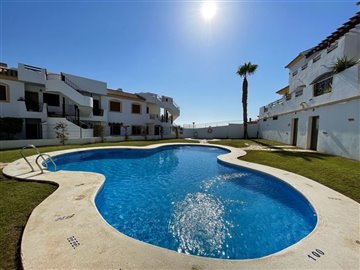 18780-apartment-for-sale-in-palomares-501880-