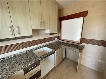 18780-apartment-for-sale-in-palomares-501872-