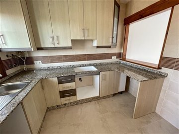 18780-apartment-for-sale-in-palomares-501867-