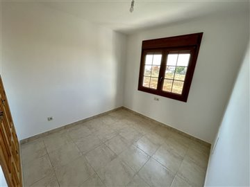 18780-apartment-for-sale-in-palomares-501862-