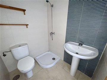18780-apartment-for-sale-in-palomares-501864-