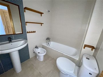 18780-apartment-for-sale-in-palomares-501865-