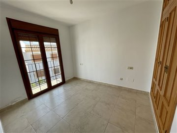 18780-apartment-for-sale-in-palomares-501868-