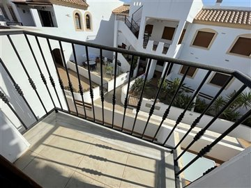 18780-apartment-for-sale-in-palomares-501884-
