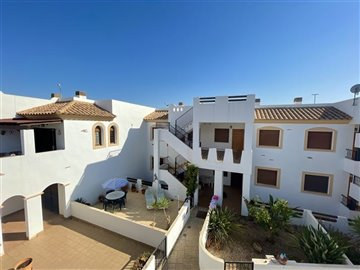 18780-apartment-for-sale-in-palomares-501883-
