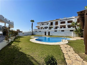 18780-apartment-for-sale-in-palomares-501879-