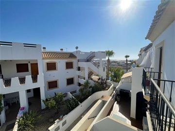 18780-apartment-for-sale-in-palomares-501863-