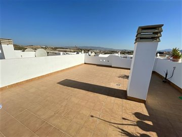 18780-apartment-for-sale-in-palomares-501878-