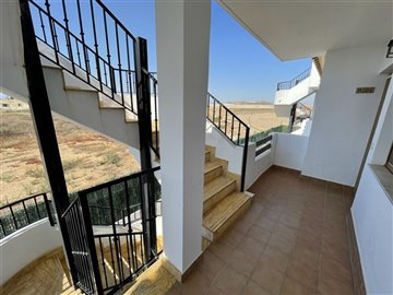 18780-apartment-for-sale-in-palomares-501885-