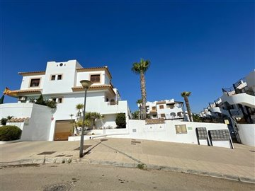 18780-apartment-for-sale-in-palomares-501881-